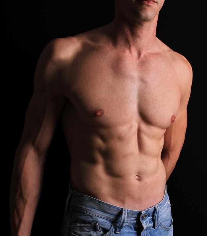 Body contouring: BodyFX